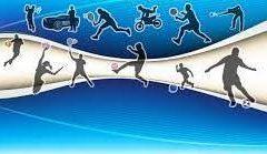 บทบาทของกีฬาอาชีพในการสร้างอัตลักษณ์ของอังกฤษ